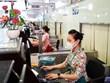 Các Hãng hàng không Việt Nam chủ động phòng, chống virus Corona