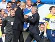 [Video] Gạt bỏ thâm thù, Jose Mourinho tri ân Arsene Wenger