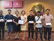 Hỗ trợ các nạn nhân người Việt trong vụ tai nạn ở Thái Lan