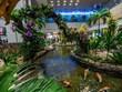 [Video] Sân bay Changi - Niềm tự hào của đất nước Singapore