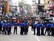 [Video] Đánh bom liều chết hàng loạt ở Sri Lanka, vì đâu nên nỗi?
