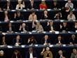 Bầu cử EP 2019: Cử tri Malta, Slovakia và Latvia đi bỏ phiếu