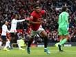 [Video] Mô phỏng lại hai bàn thắng trong đại chiến MU-Liverpool