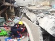 Động đất mạnh tại Philippines, có người thương vong