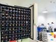 Ba Lan trở thành nước đi đầu châu Âu về dịch vụ lưu trữ tế bào gốc