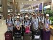 [Video] Hỗ trợ lao động Việt Nam ở vùng dịch COVID-19 về nước