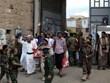 Các bên đối địch tại Yemen đạt thỏa thuận trao đổi tù binh