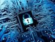 Trung Quốc phát triển máy chủ có khả năng chống các cuộc tấn công mạng