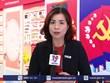 [Video] Ý nghĩa đặc biệt của Đại hội Đảng lần thứ XIII