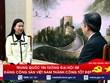 Trung Quốc tin tưởng Đại hội XIII Đảng Cộng sản Việt Nam thành công