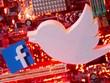 Ấn Độ tăng cường kiểm soát các công ty truyền thông xã hội