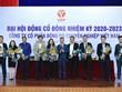 Ông Trần Anh Tú tiếp tục làm Chủ tịch hội đồng quản trị Công ty VPF