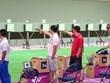 [Video] Xạ thủ Hoàng Xuân Vinh dừng bước tại Olympic Tokyo 2020