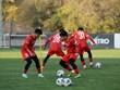 Link xem trực tiếp trận đấu gữa U23 Việt Nam và U23 Đài Bắc Trung Hoa