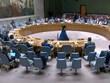 Việt Nam đề nghị LHQ và quốc tế hỗ trợ Ethiopia vượt khủng hoảng