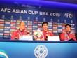 Lịch trực tiếp tứ kết Asian Cup 2019: Việt Nam lập kỳ tích? - ảnh 2