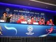 Lịch trực tiếp tứ kết Asian Cup 2019: Việt Nam lập kỳ tích? - ảnh 3