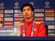 Lịch trực tiếp tứ kết Asian Cup 2019: Việt Nam lập kỳ tích? - ảnh 4