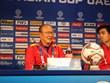 Lịch trực tiếp tứ kết Asian Cup 2019: Việt Nam lập kỳ tích? - ảnh 5
