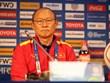 Lịch trực tiếp tứ kết Asian Cup 2019: Việt Nam lập kỳ tích? - ảnh 6