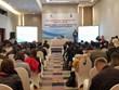 NCIF: Kịch bản lạc quan tăng trưởng GDP Việt Nam có thể đạt 6,72%