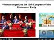 Báo Kuwait: Việt Nam ghi dấu ấn bằng thành công trong khó khăn