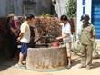 Khô hạn kéo dài, hơn 10.000 hộ dân ở Phú Yên thiếu nước sinh hoạt