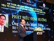 Bộ trưởng Nguyễn Mạnh Hùng: Khẳng định chủ quyền trên không gian mạng