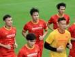 AFF Cup 2020: Quốc gia nào sẽ trở thành nước chủ nhà?