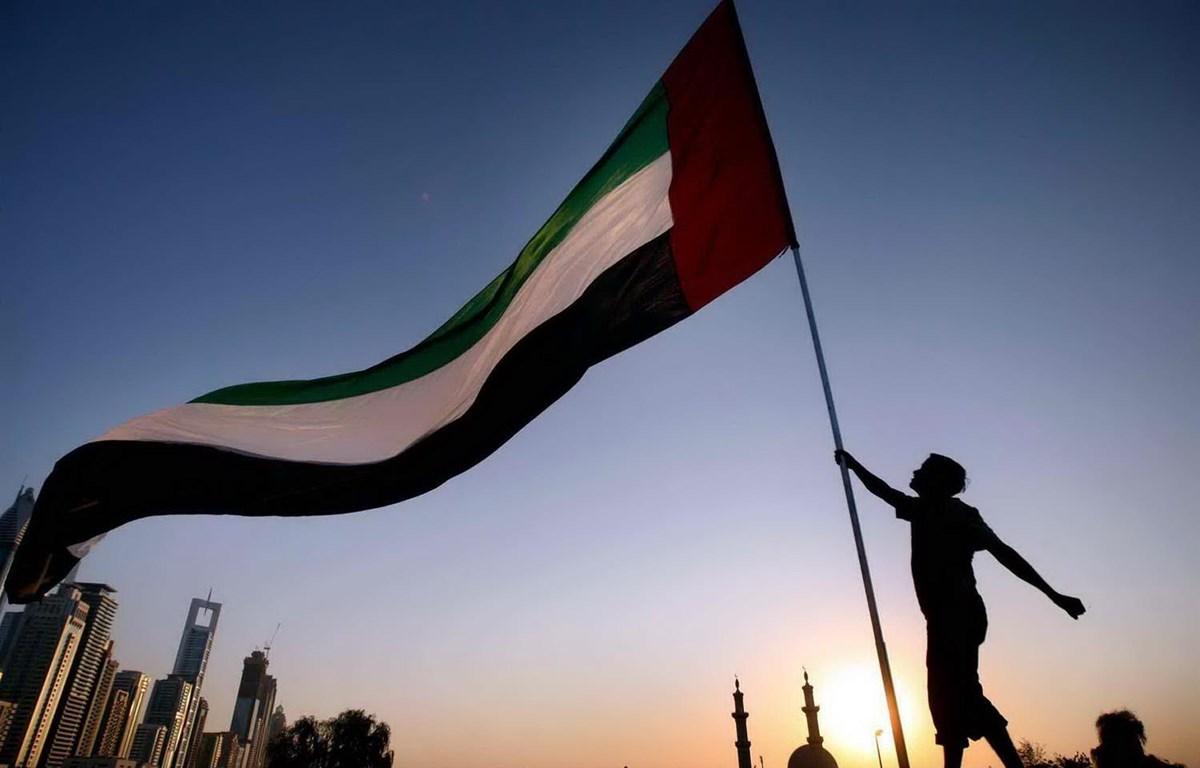 UAE là 1 trong 10 cái tên mới nhất vào danh sách 'thiên đường trốn thuế.' (Nguồn: Abu Dhabi)