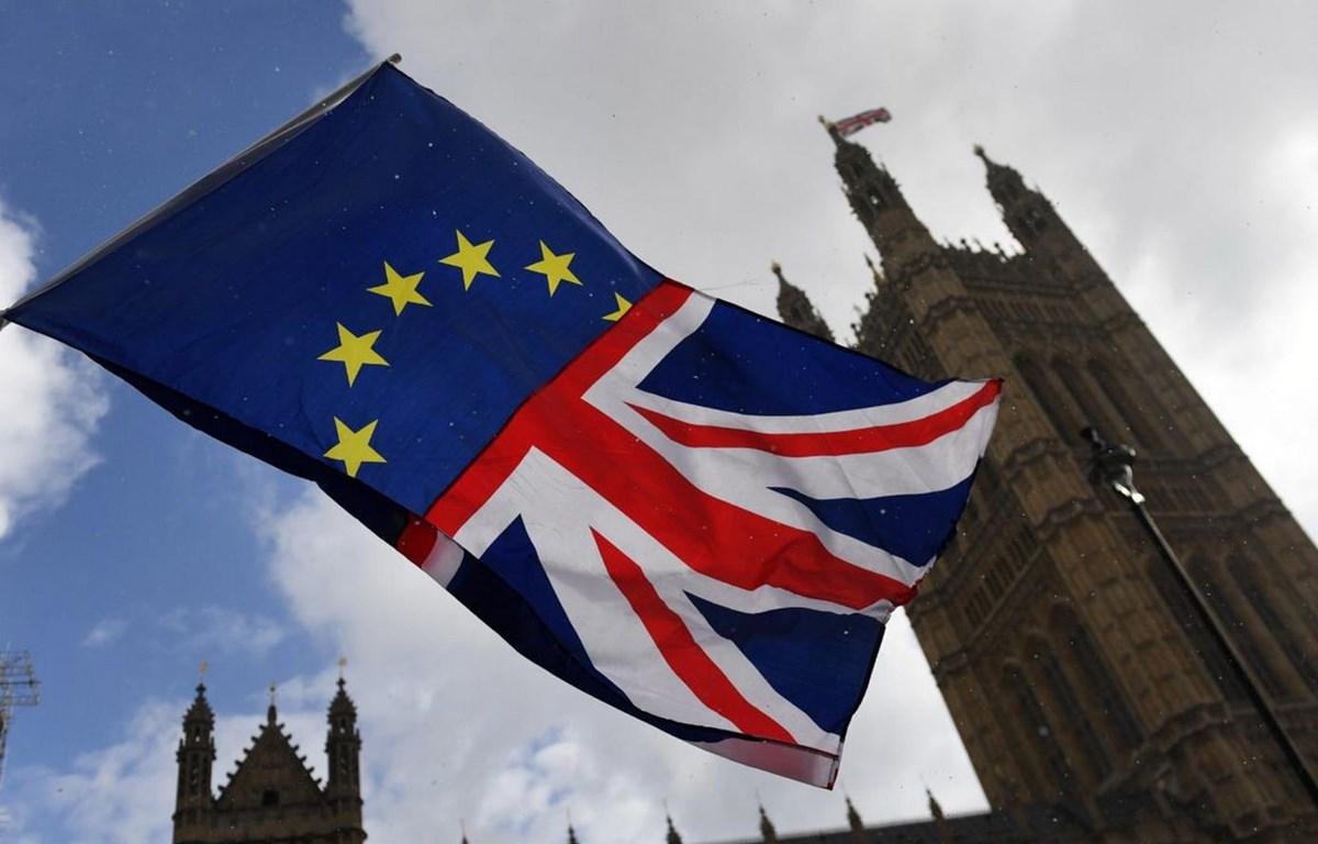 EC ra điều kiện cho Anh về việc tạm hoãn rời EU. (Nguồn: Politico.eu)
