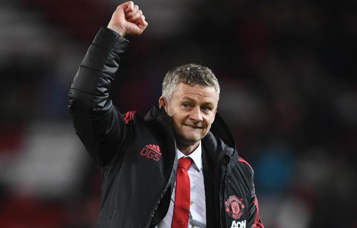 Solskjaer sẽ đưa ai về Old Trafford? (Nguồn: Getty Images)