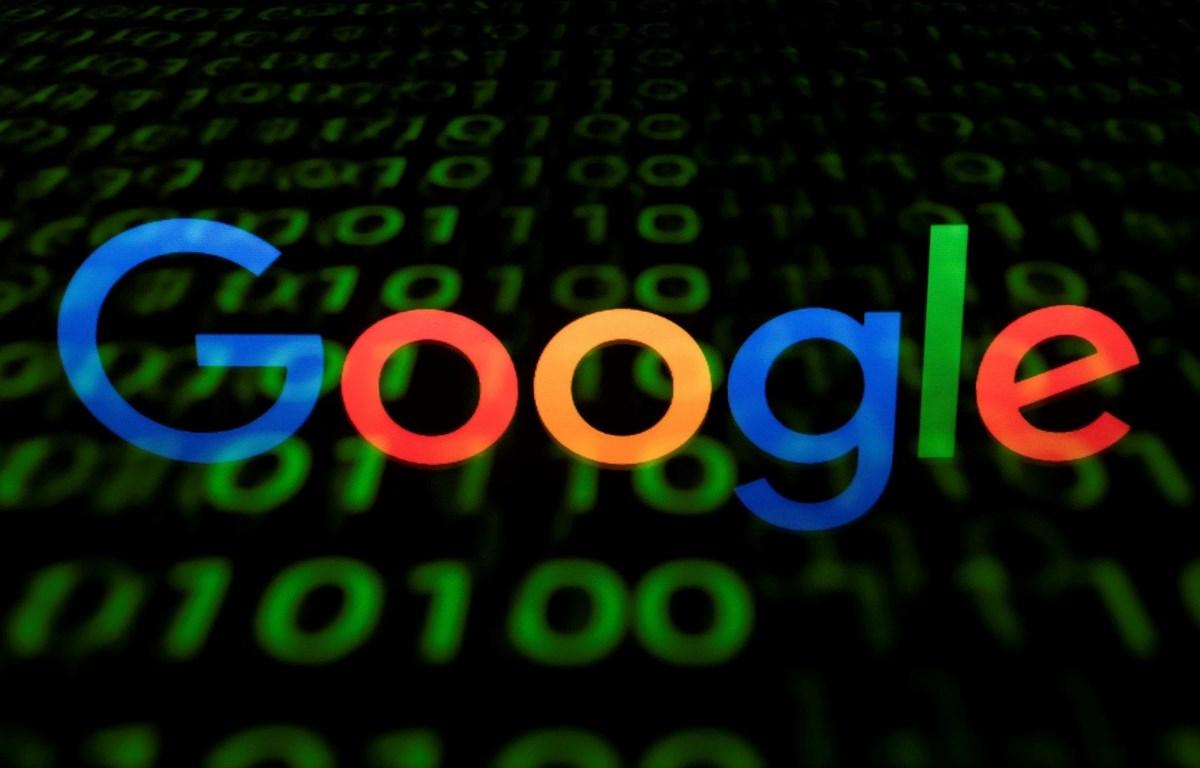 Google mở trung tâm nghiên cứu AI tại Ghana. (Nguồn: NaijaLi)