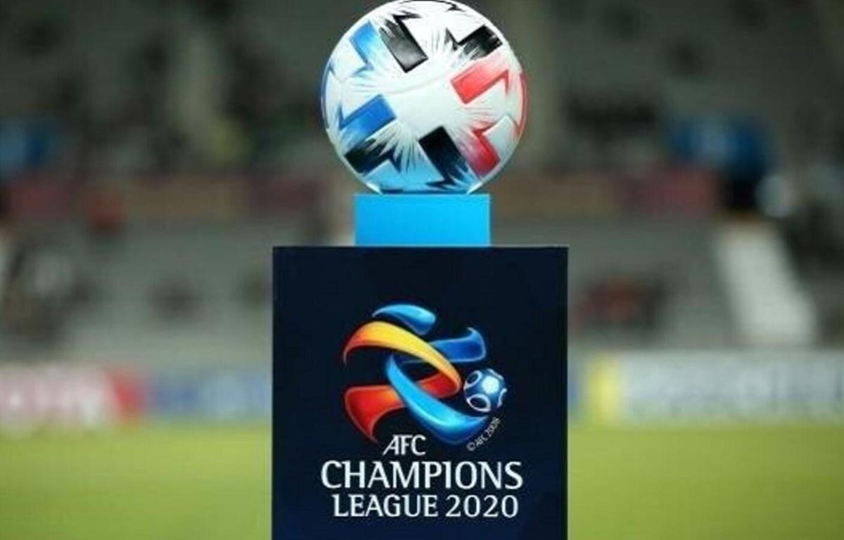 AFC Champions League sẽ tiếp tục khởi tranh vào tháng 9 tới. (Nguồn: MNA)