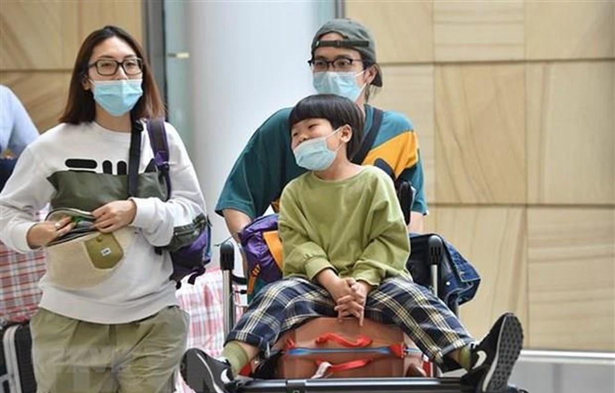 Giải pháp nào giúp doanh nghiệp du lịch ứng phó với dịch cúm nCov?