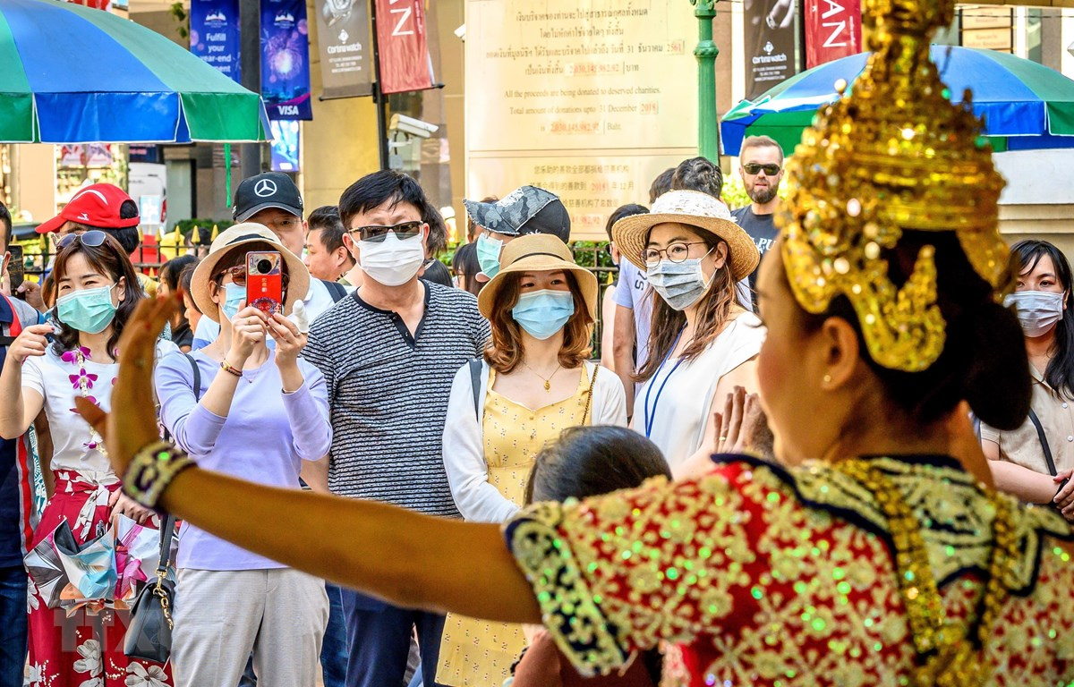 thai lan phat hien them 6 truong hop nhiem virus 2019 ncov