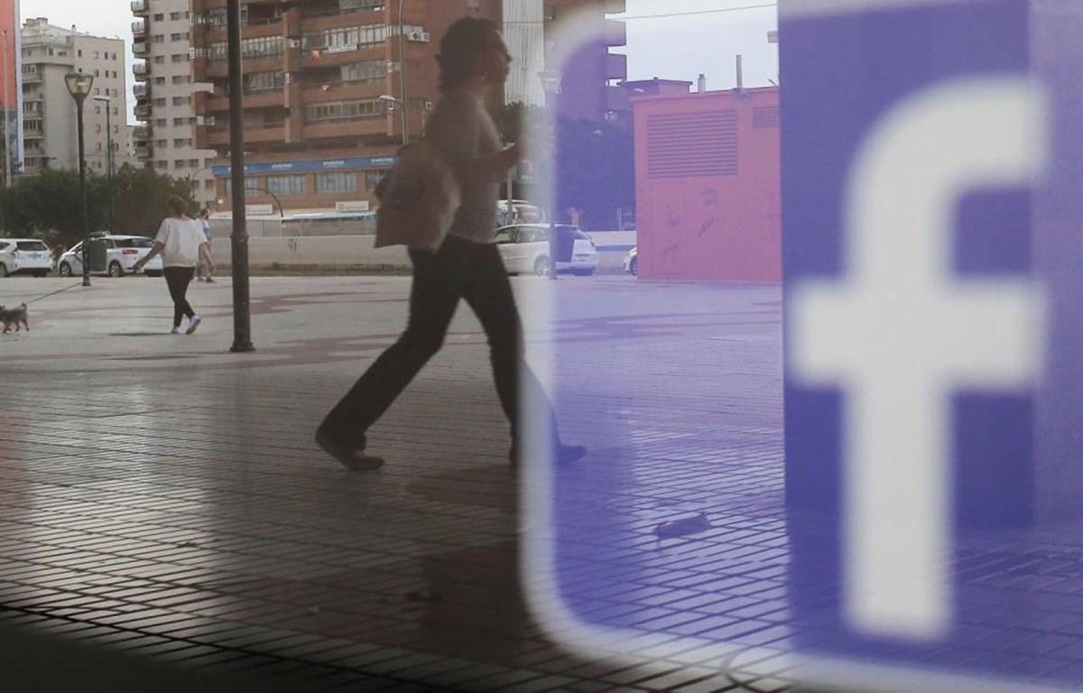 Facebook vẫn đang vật lộn với những cáo buộc lạm dụng dữ liệu người dùng. (Nguồn: Getty Images)