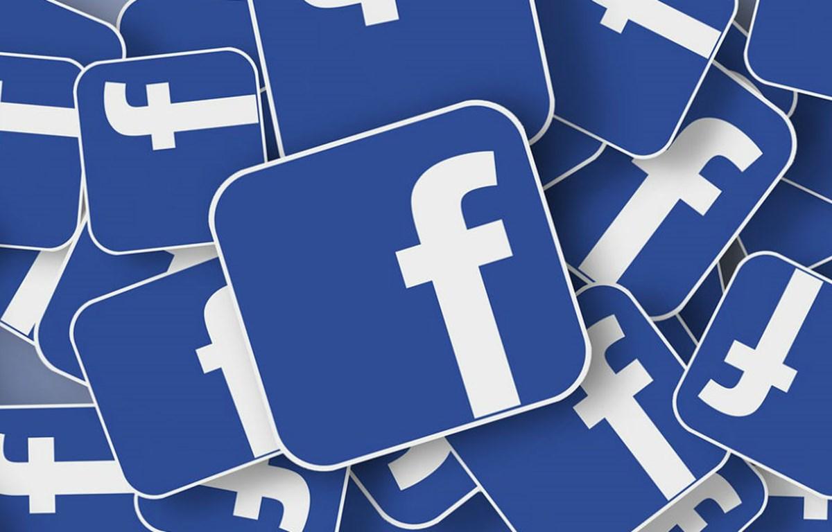 Tính năng mới sẽ khiến Facebook khó sử dụng dữ liệu cho bên thứ ba thu thập để nhắm mục tiêu quảng cáo đến người dùng. (Nguồn: philippinesnow.org)