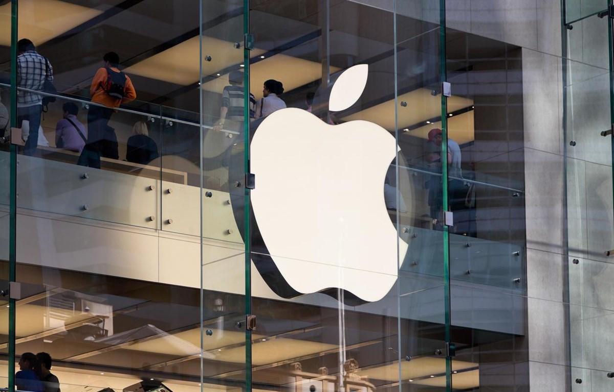Apple có thể mở cửa trở lại một số cửa hàng vào tháng 4