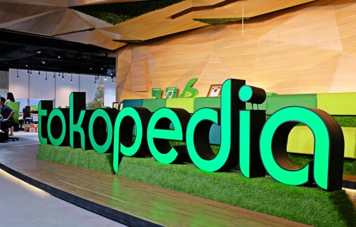 Tokopedia có hơn 7 triệu thương nhân trên nền tảng của mình, phục vụ hơn 90 triệu khách truy cập mỗi tháng. (Nguồn: techinasia.com)