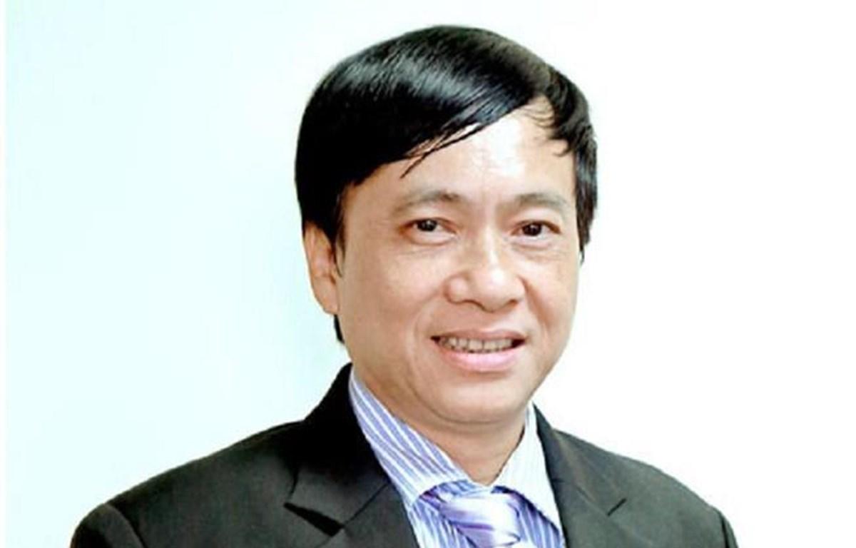 Nguyên giám đốc ngân hàng Nhà nước chi nhánh Đồng Nai bị bắt