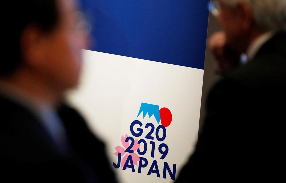 Hàn Quốc kêu gọi tổ chức một hội nghị thượng đỉnh với Nhật Bản bên lề Hội nghị thượng đỉnh G20. (Nguồn: Reuters)