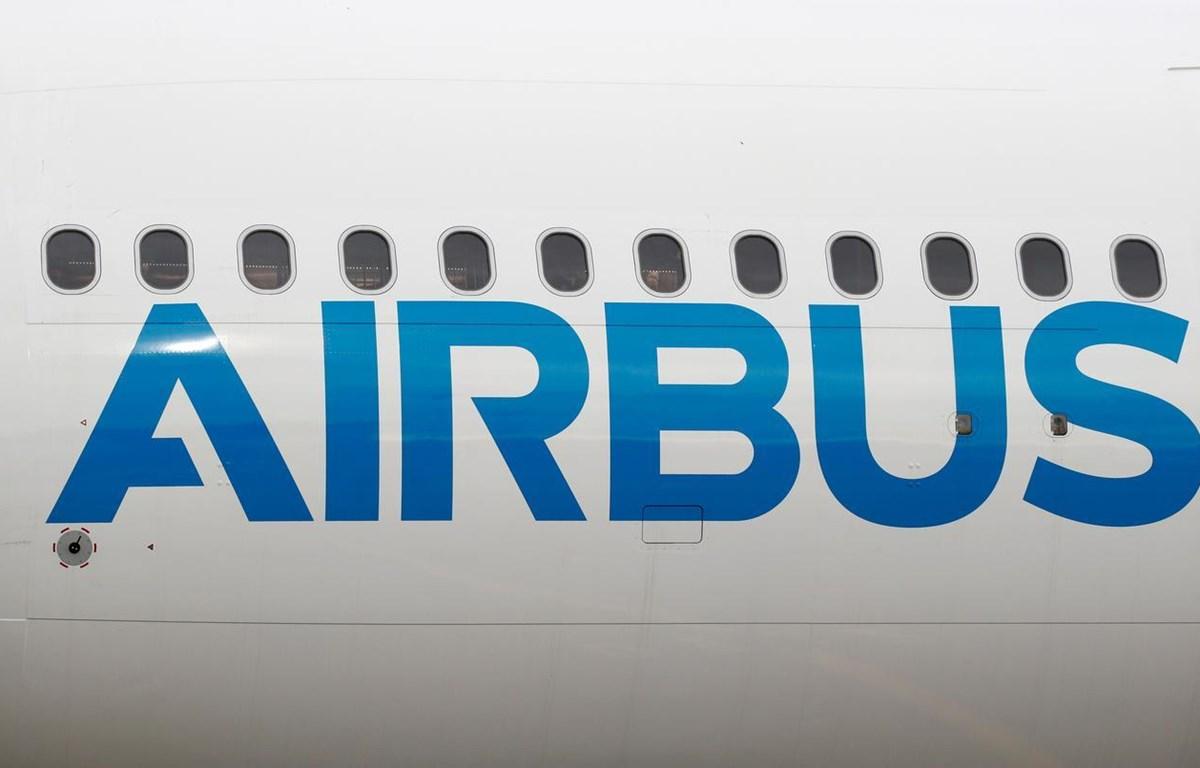 Mỹ sẽ áp thuế 10% đối với máy bay Airbus. (Nguồn: Reuters)