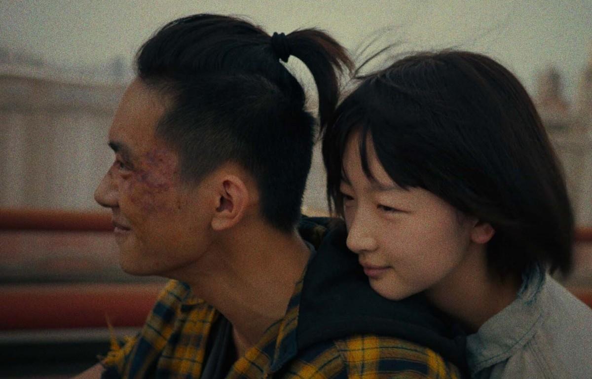 """Một cảnh trong phim """"Em của thời niên thiếu"""" (Better Days). (Nguồn: scmp.com/)"""