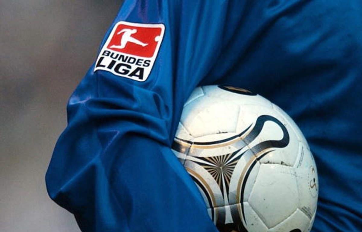 Bundesliga chính thức lăn bóng trở lại vào hôm nay (16/5).