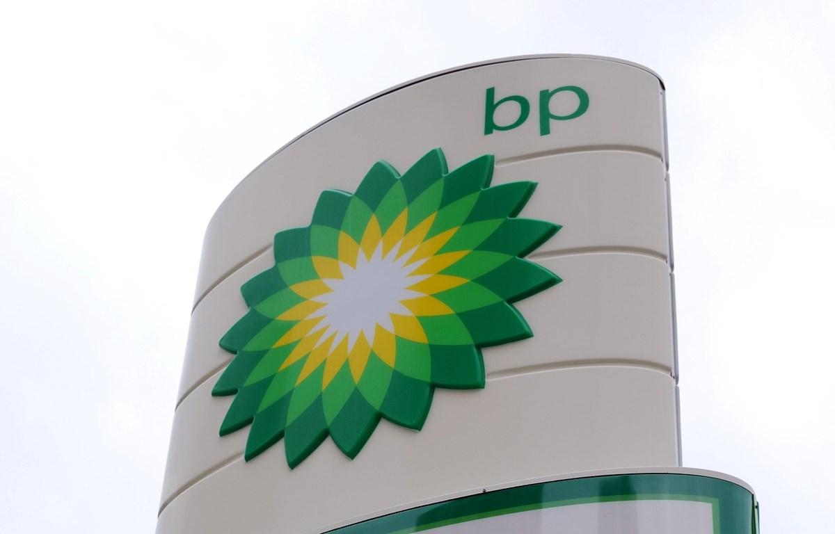Tập đoàn BP sẽ thí nghiệm thu hồi CO2 trong sản xuất tại Australia. (Ảnh: AFP/TTXVN)