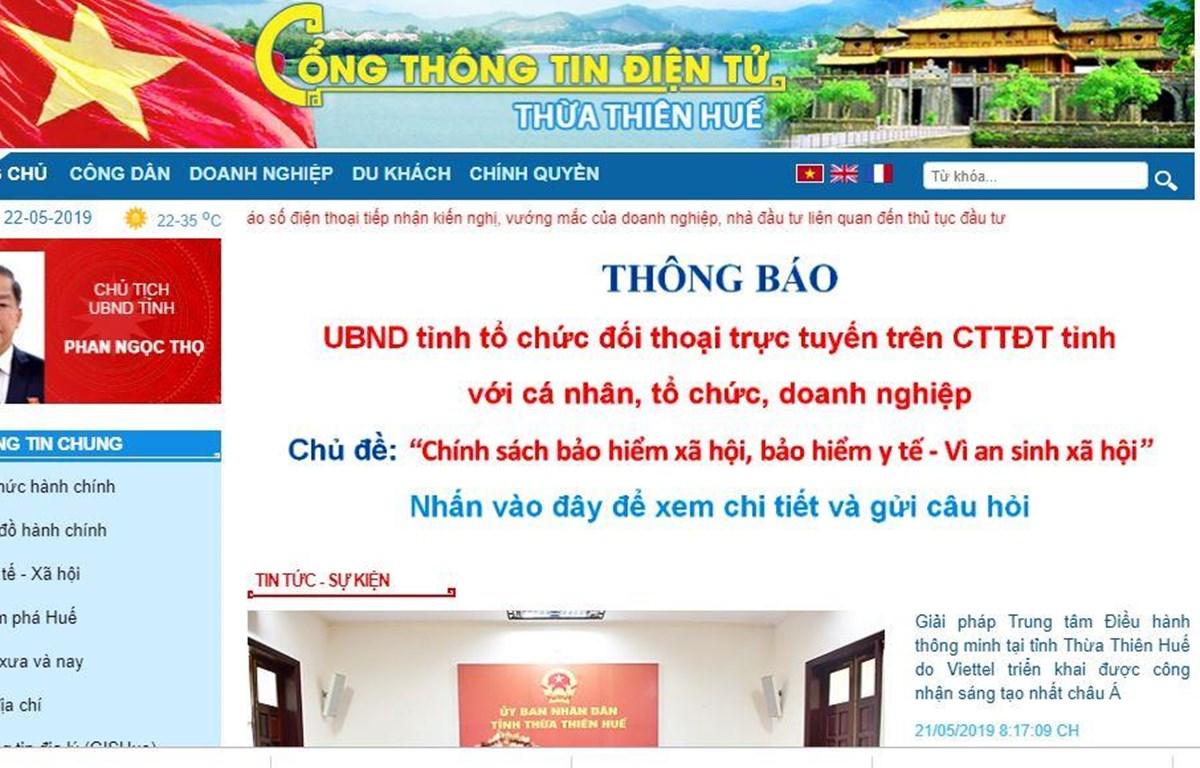 (Nguồn: thuathienhue.gov.vn)