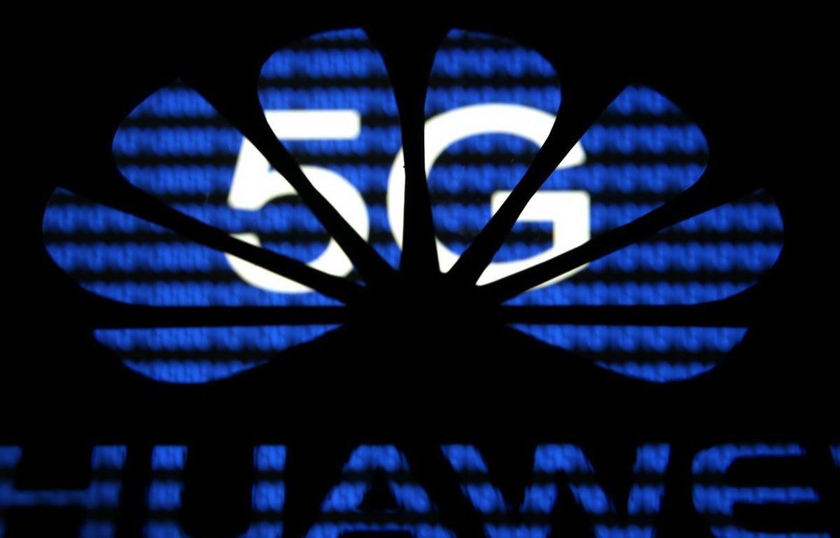 Quyết định cấm Huawei xây dựng mạng 5G sẽ hủy hoại các lợi ích của Đức. (Nguồn: Reuters)