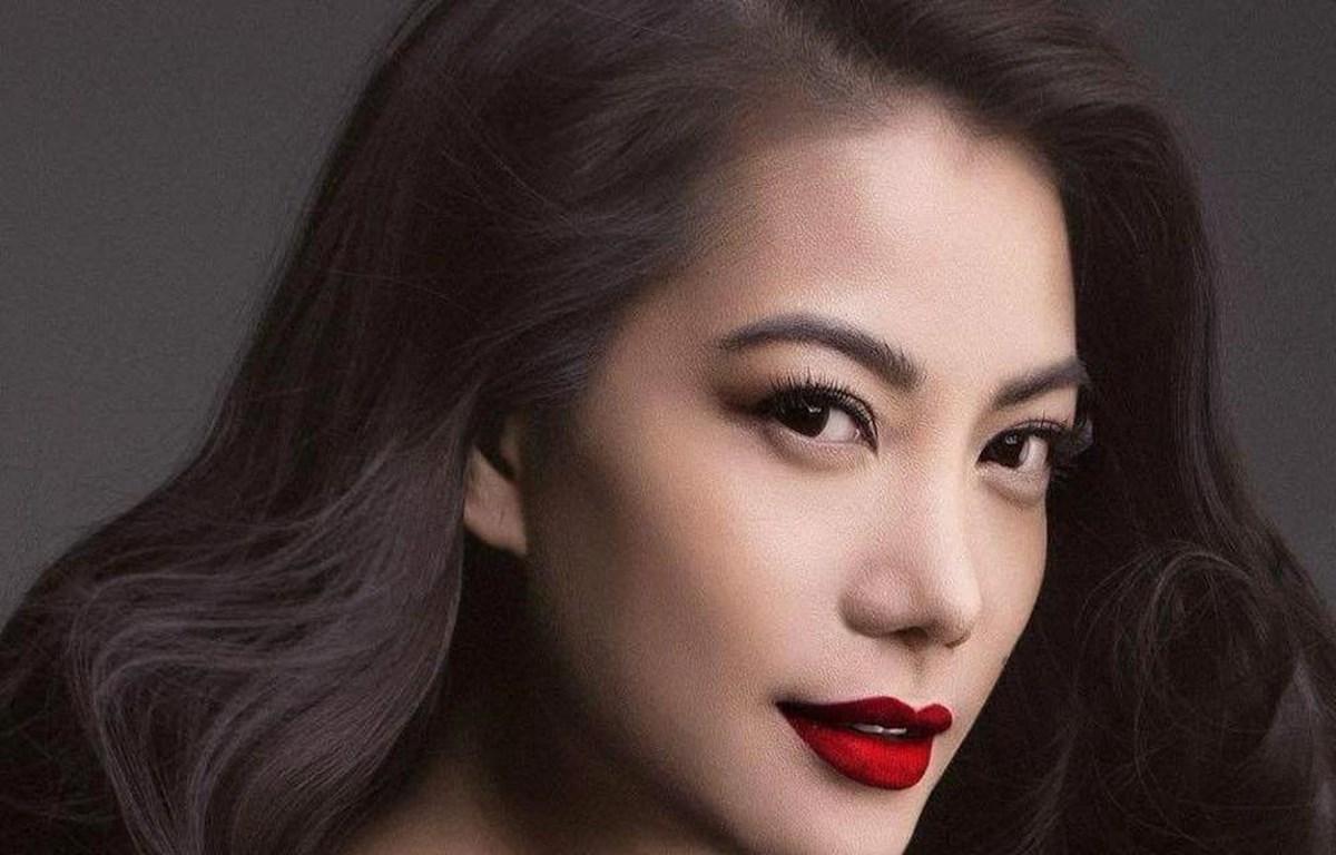 Trương Ngọc Ánh là một trong những gương mặt nổi bật của điện ảnh Việt. (Ảnh: NSCC)