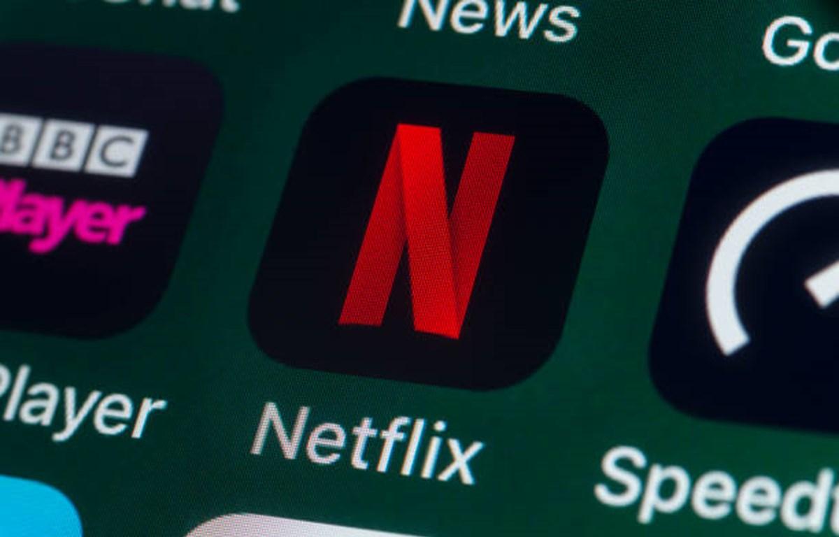 Netflix nhưng chưa được quản lý chặt chẽ tại Việt Nam. (Ảnh: Istock photo)